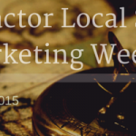 Contractor Local Search Marketing Weekly